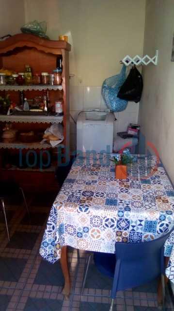 IMG_20180720_101733 - Casa Comercial 400m² para venda e aluguel Estrada Pau-Ferro,Pechincha, Rio de Janeiro - R$ 2.500.000 - TICC70001 - 23