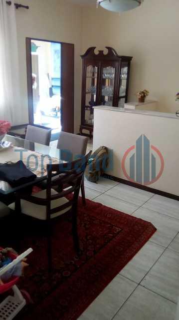 IMG_20180720_101949 - Casa Comercial 400m² para venda e aluguel Estrada Pau-Ferro,Pechincha, Rio de Janeiro - R$ 2.500.000 - TICC70001 - 24