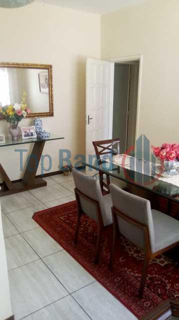 IMG_20180720_102437 - Casa Comercial 400m² para venda e aluguel Estrada Pau-Ferro,Pechincha, Rio de Janeiro - R$ 2.500.000 - TICC70001 - 22