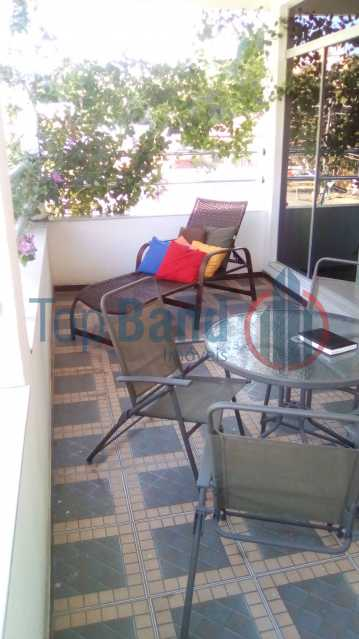 IMG_20180720_102637 - Casa Comercial 400m² para venda e aluguel Estrada Pau-Ferro,Pechincha, Rio de Janeiro - R$ 2.500.000 - TICC70001 - 15