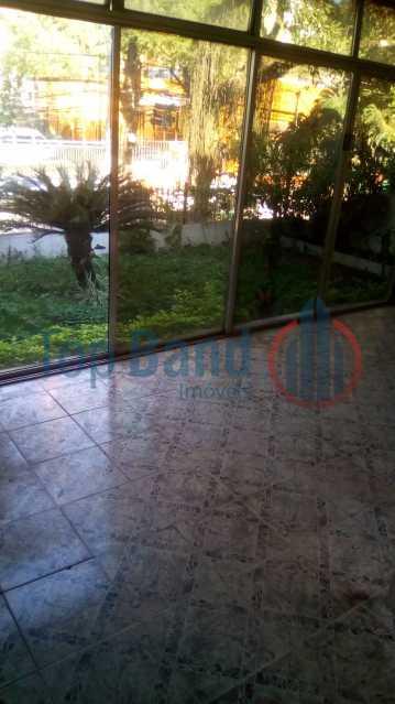 IMG_20180720_100442 - Casa Comercial 400m² para venda e aluguel Estrada Pau-Ferro,Pechincha, Rio de Janeiro - R$ 2.500.000 - TICC70001 - 5
