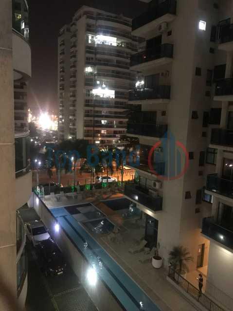 JIVO1891 - Apartamento Rua Aroazes,Jacarepaguá, Rio de Janeiro, RJ À Venda, 2 Quartos, 70m² - TIAP20249 - 26
