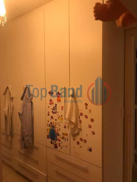 FPYY9852 - Apartamento Rua Aroazes,Jacarepaguá, Rio de Janeiro, RJ À Venda, 2 Quartos, 70m² - TIAP20249 - 10