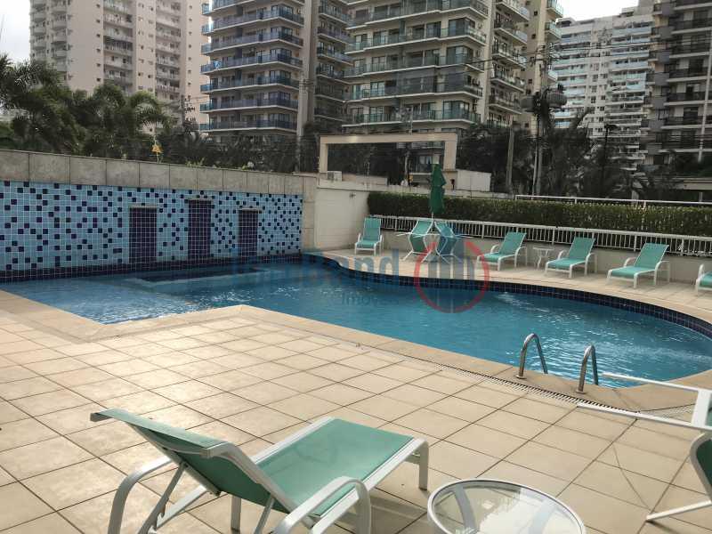 IMG_2623 - Apartamento Rua Aroazes,Jacarepaguá, Rio de Janeiro, RJ À Venda, 2 Quartos, 70m² - TIAP20249 - 20