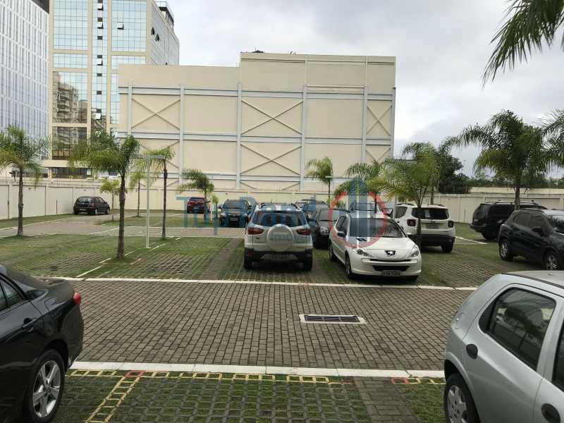 IMG_2632 - Apartamento Rua Aroazes,Jacarepaguá, Rio de Janeiro, RJ À Venda, 2 Quartos, 70m² - TIAP20249 - 27