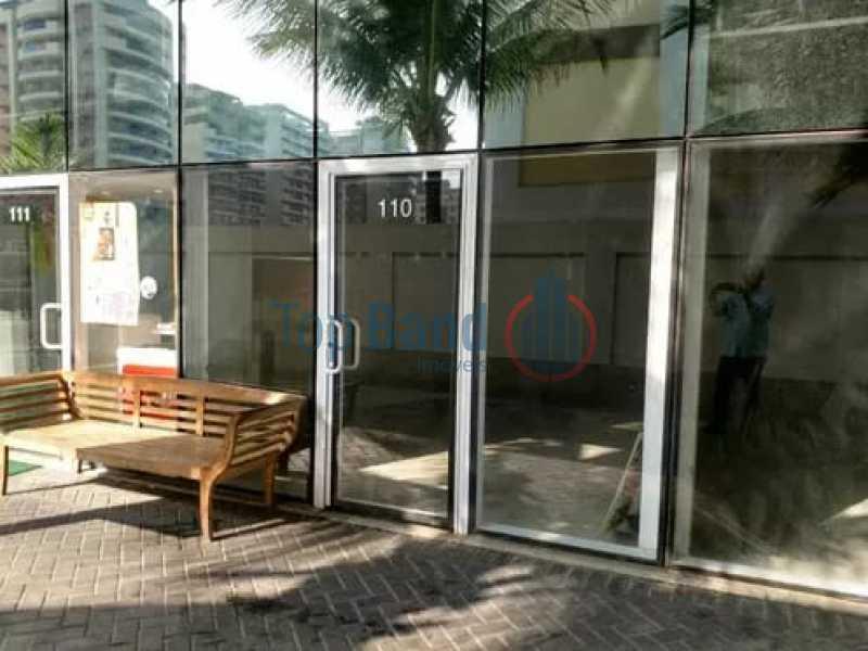 IMG-20180813-WA0002 - Loja Para Venda e Aluguel - Barra da Tijuca - Rio de Janeiro - RJ - TILJ00012 - 1