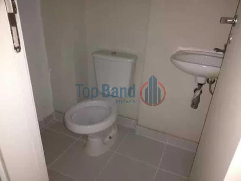 IMG-20180813-WA0016 - Loja 35m² à venda Avenida Embaixador Abelardo Bueno,Barra da Tijuca, Rio de Janeiro - R$ 350.000 - TILJ00014 - 5