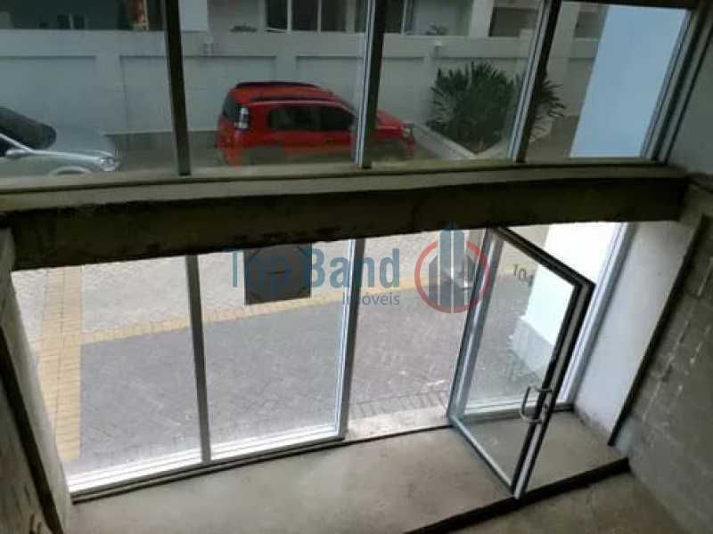 IMG-20180813-WA0017 - Loja 35m² à venda Avenida Embaixador Abelardo Bueno,Barra da Tijuca, Rio de Janeiro - R$ 350.000 - TILJ00014 - 6