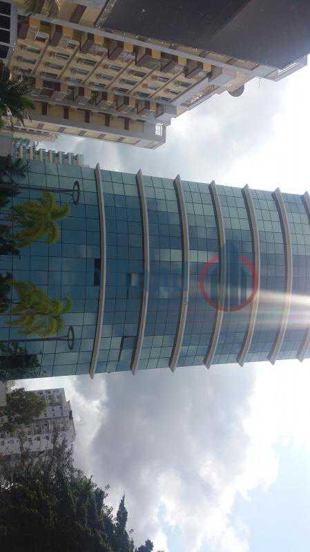 IMG-20180912-WA0025. - Loja 35m² à venda Avenida Embaixador Abelardo Bueno,Barra da Tijuca, Rio de Janeiro - R$ 350.000 - TILJ00014 - 8