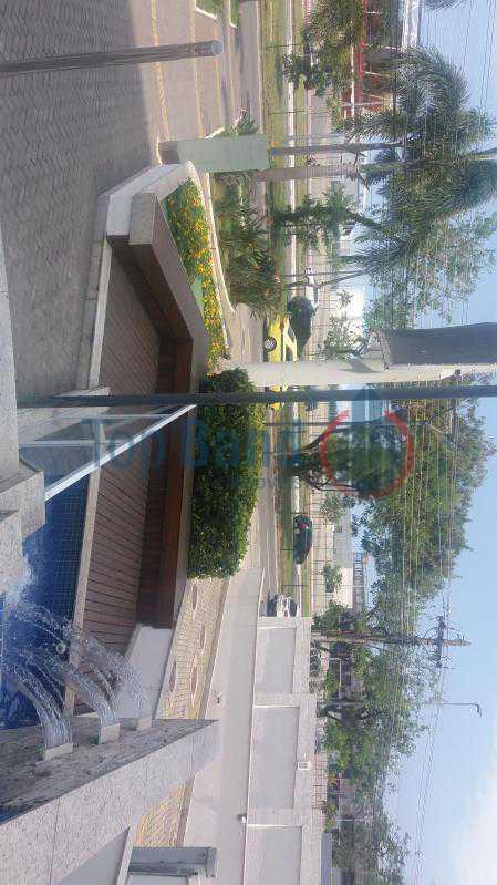IMG-20180912-WA0033 1. - Loja 35m² à venda Avenida Embaixador Abelardo Bueno,Barra da Tijuca, Rio de Janeiro - R$ 350.000 - TILJ00014 - 9