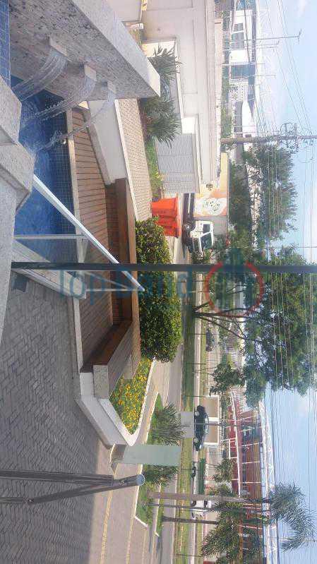 IMG-20180912-WA0035 1. - Loja 35m² à venda Avenida Embaixador Abelardo Bueno,Barra da Tijuca, Rio de Janeiro - R$ 350.000 - TILJ00014 - 10