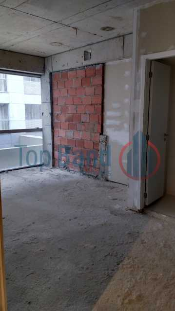 IMG_20180810_103236749_HDR - Sala Comercial 21m² à venda Avenida das Américas,Recreio dos Bandeirantes, Rio de Janeiro - R$ 140.000 - TISL00089 - 4