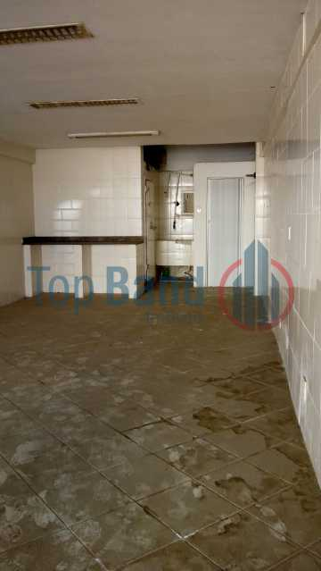 079 - Loja Avenida Canal Rio Cacambe,Vargem Pequena,Rio de Janeiro,RJ Para Alugar,45m² - TILJ00016 - 5