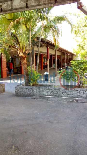 129 - Loja Avenida Canal Rio Cacambe,Vargem Pequena,Rio de Janeiro,RJ Para Alugar,45m² - TILJ00017 - 11