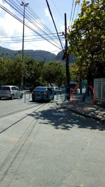 lojas 068 - Loja Avenida Canal Rio Cacambe,Vargem Pequena,Rio de Janeiro,RJ Para Alugar,45m² - TILJ00017 - 15