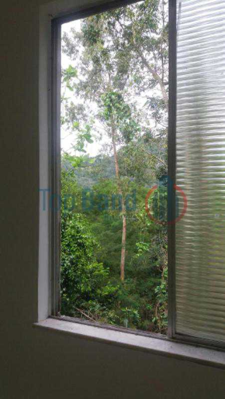20180911_103255 - Apartamento Estrada de Camorim,Jacarepaguá,Rio de Janeiro,RJ À Venda,2 Quartos,58m² - TIAP20266 - 9
