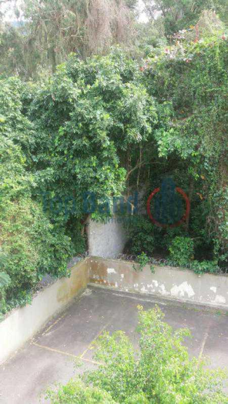 20180911_103349 - Apartamento Estrada de Camorim,Jacarepaguá,Rio de Janeiro,RJ À Venda,2 Quartos,58m² - TIAP20266 - 25