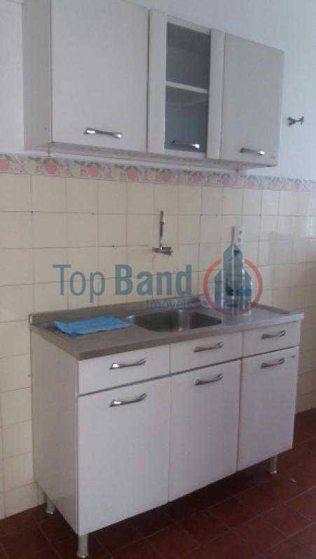 20180911_103406 - Apartamento Estrada de Camorim,Jacarepaguá,Rio de Janeiro,RJ À Venda,2 Quartos,58m² - TIAP20266 - 14