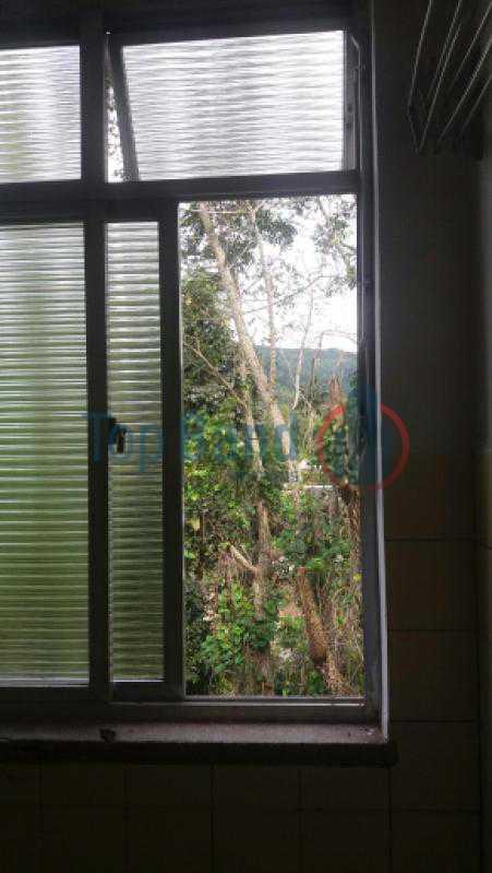 20180911_103447 - Apartamento Estrada de Camorim,Jacarepaguá,Rio de Janeiro,RJ À Venda,2 Quartos,58m² - TIAP20266 - 16