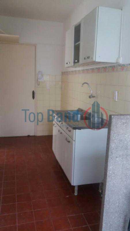 20180911_103521 - Apartamento Estrada de Camorim,Jacarepaguá,Rio de Janeiro,RJ À Venda,2 Quartos,58m² - TIAP20266 - 17
