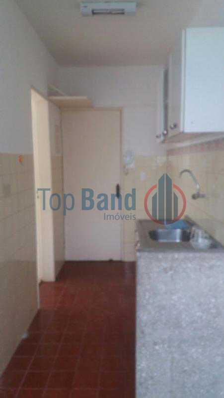 20180911_103527 - Apartamento Estrada de Camorim,Jacarepaguá,Rio de Janeiro,RJ À Venda,2 Quartos,58m² - TIAP20266 - 19