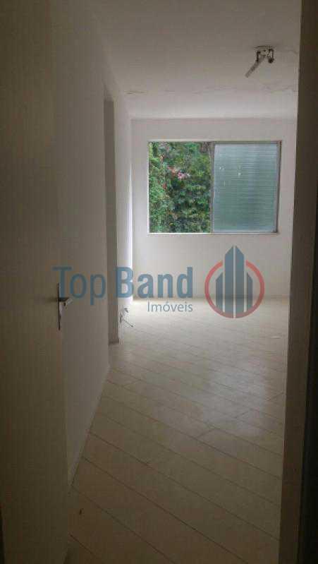 20180911_103545 - Apartamento Estrada de Camorim,Jacarepaguá,Rio de Janeiro,RJ À Venda,2 Quartos,58m² - TIAP20266 - 1