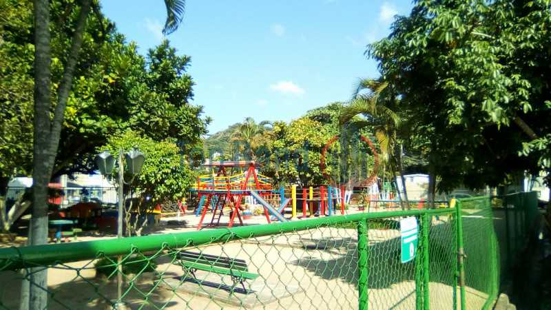 IMG-20180518-WA0023 - Apartamento Estrada de Camorim,Jacarepaguá,Rio de Janeiro,RJ À Venda,2 Quartos,58m² - TIAP20266 - 27