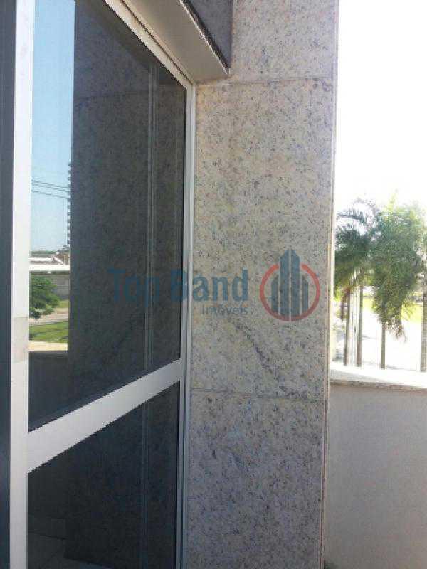 20180901_104659 - Sala Comercial 35m² para alugar Recreio dos Bandeirantes, Rio de Janeiro - R$ 900 - TISL00095 - 4