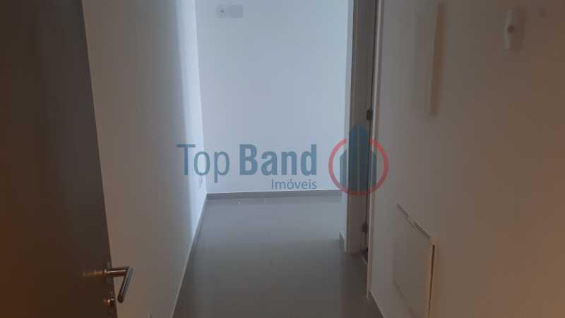 20190723_143833_resized - Sala Comercial 35m² para alugar Recreio dos Bandeirantes, Rio de Janeiro - R$ 900 - TISL00095 - 15