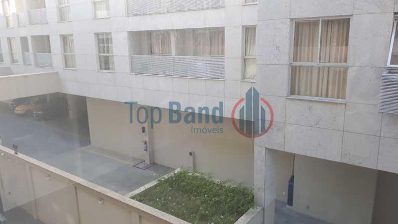 20190723_144016_resized - Sala Comercial 35m² para alugar Recreio dos Bandeirantes, Rio de Janeiro - R$ 900 - TISL00095 - 12