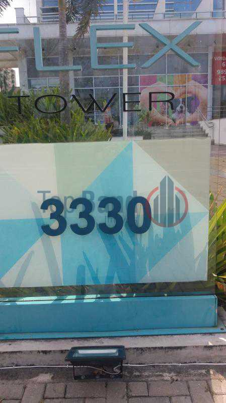 IMG-20180912-WA0021. - Loja 65m² para venda e aluguel Avenida Embaixador Abelardo Bueno,Barra da Tijuca, Rio de Janeiro - R$ 550.000 - TILJ00018 - 7