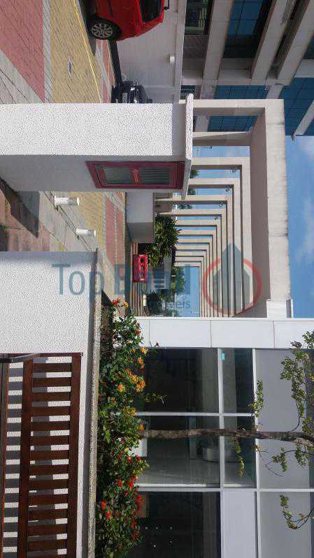 IMG-20180912-WA0013 1. - Loja 65m² para venda e aluguel Avenida Embaixador Abelardo Bueno,Barra da Tijuca, Rio de Janeiro - R$ 550.000 - TILJ00018 - 9