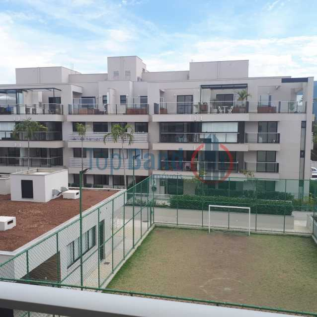 20180918_100348_resized - Cobertura 4 quartos à venda Recreio dos Bandeirantes, Rio de Janeiro - R$ 1.060.000 - TICO40008 - 4