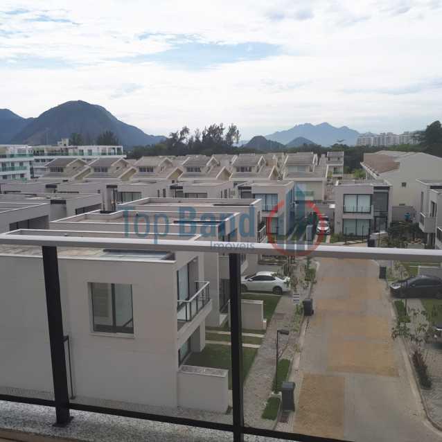 20180918_100624_resized - Cobertura 4 quartos à venda Recreio dos Bandeirantes, Rio de Janeiro - R$ 1.060.000 - TICO40008 - 14
