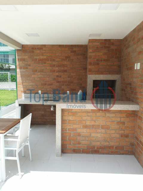 20180303_114932_resized - Cobertura 4 quartos à venda Recreio dos Bandeirantes, Rio de Janeiro - R$ 1.060.000 - TICO40008 - 25