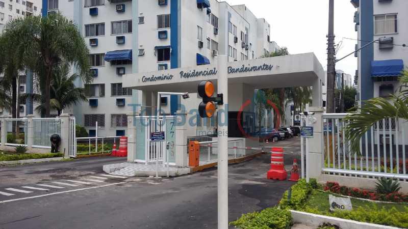 thumbnail_20180108_150013 - Apartamento à venda Estrada dos Bandeirantes,Curicica, Rio de Janeiro - R$ 210.000 - TIAP20273 - 18