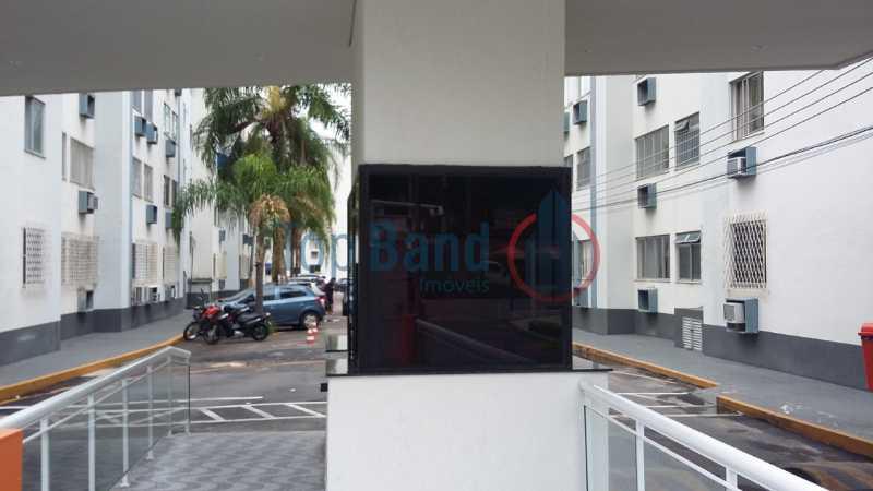 thumbnail_20180108_150036 - Apartamento à venda Estrada dos Bandeirantes,Curicica, Rio de Janeiro - R$ 210.000 - TIAP20273 - 12