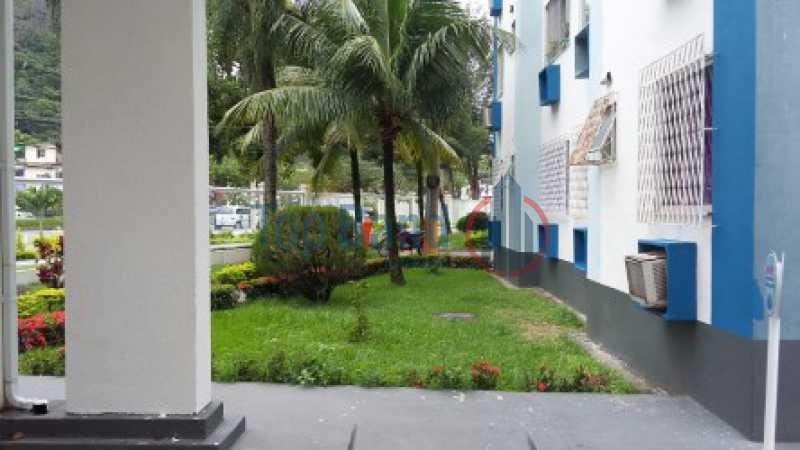 thumbnail_20180108_150052 - Co - Apartamento à venda Estrada dos Bandeirantes,Curicica, Rio de Janeiro - R$ 210.000 - TIAP20273 - 11