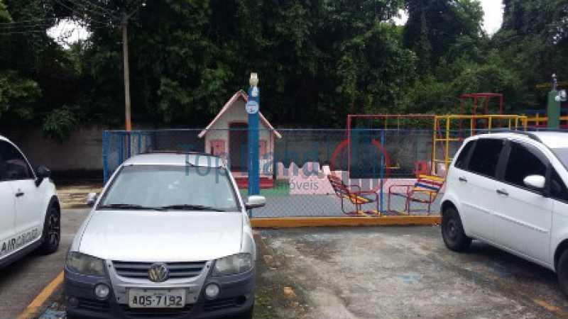 thumbnail_20180108_150328 - Apartamento à venda Estrada dos Bandeirantes,Curicica, Rio de Janeiro - R$ 210.000 - TIAP20273 - 14