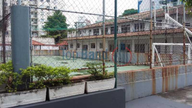 thumbnail_20180108_150438 - Co - Apartamento à venda Estrada dos Bandeirantes,Curicica, Rio de Janeiro - R$ 210.000 - TIAP20273 - 15