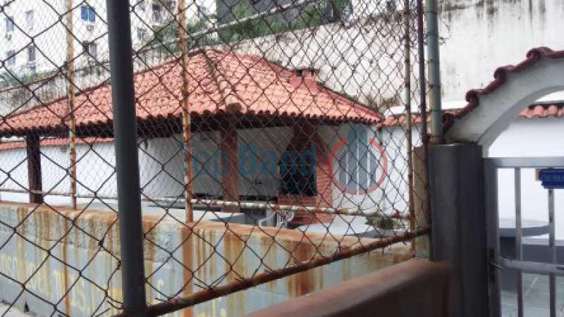thumbnail_20180108_150548 - Co - Apartamento à venda Estrada dos Bandeirantes,Curicica, Rio de Janeiro - R$ 210.000 - TIAP20273 - 16