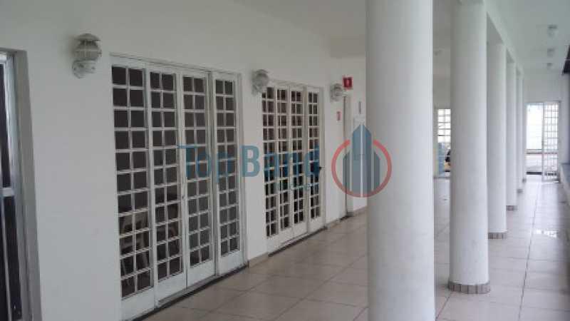 thumbnail_20180108_150635 - Co - Apartamento à venda Estrada dos Bandeirantes,Curicica, Rio de Janeiro - R$ 210.000 - TIAP20273 - 17