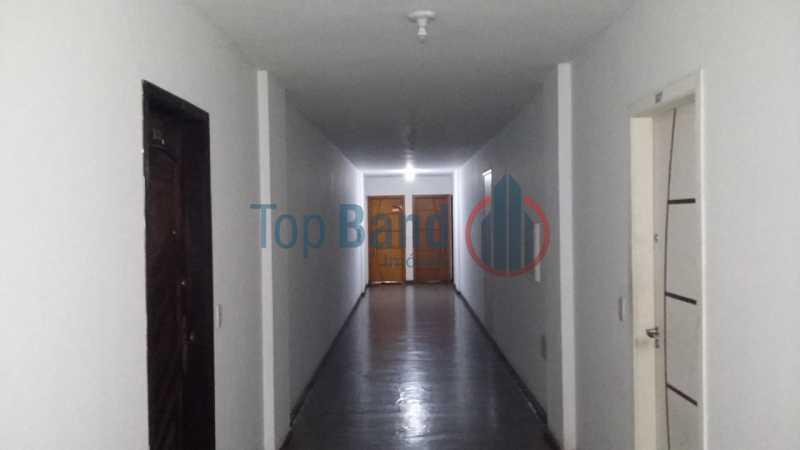 thumbnail_20180108_151229 - Co - Apartamento à venda Estrada dos Bandeirantes,Curicica, Rio de Janeiro - R$ 210.000 - TIAP20273 - 21