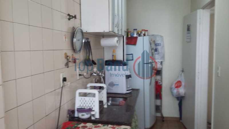 thumbnail_20180108_151342 - Co - Apartamento à venda Estrada dos Bandeirantes,Curicica, Rio de Janeiro - R$ 210.000 - TIAP20273 - 10