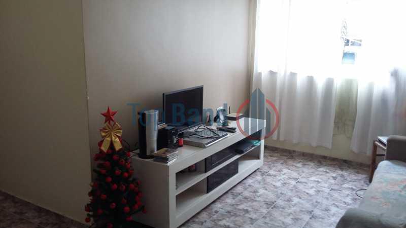 thumbnail_20180108_151418 - Co - Apartamento à venda Estrada dos Bandeirantes,Curicica, Rio de Janeiro - R$ 210.000 - TIAP20273 - 1