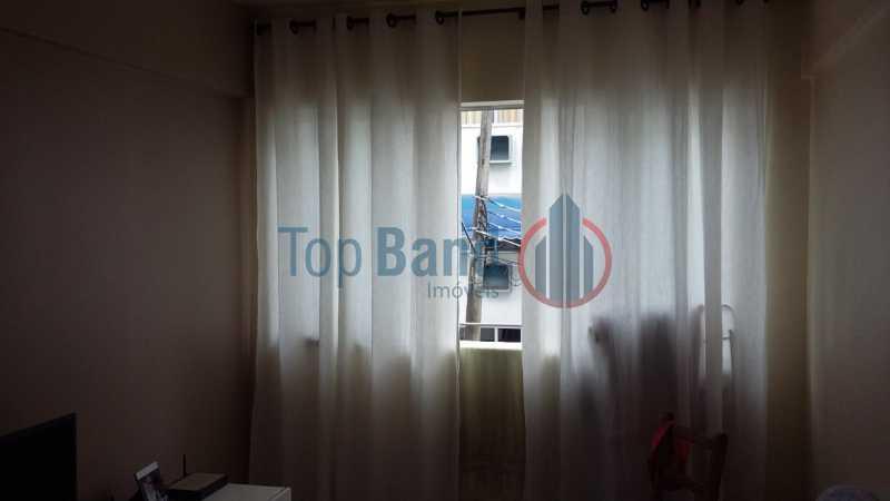 thumbnail_20180108_151423 1 - Apartamento à venda Estrada dos Bandeirantes,Curicica, Rio de Janeiro - R$ 210.000 - TIAP20273 - 3