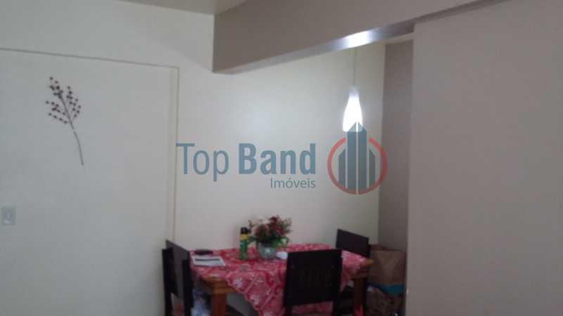 thumbnail_20180108_151435 - Co - Apartamento à venda Estrada dos Bandeirantes,Curicica, Rio de Janeiro - R$ 210.000 - TIAP20273 - 4