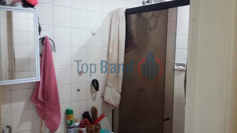 thumbnail_20180108_151517 - Co - Apartamento à venda Estrada dos Bandeirantes,Curicica, Rio de Janeiro - R$ 210.000 - TIAP20273 - 8