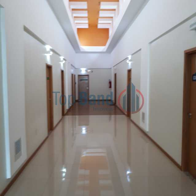 20180905_151427_resized - Sala Comercial Proximo Projac - TISL00101 - 1