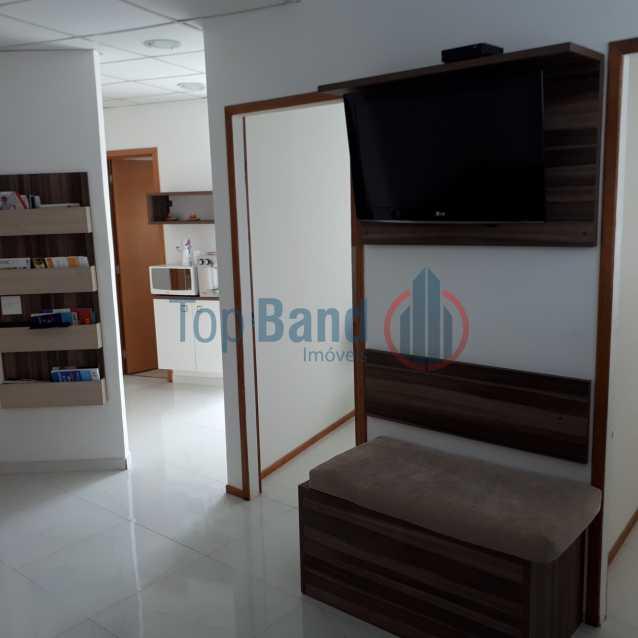 20180905_151652_resized - Sala Comercial Proximo Projac - TISL00101 - 9